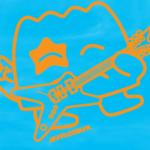 求む!バンド!!OKUDAISEN 山の日 ROCK FEST 2021!!